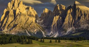 roca naturala dolomita