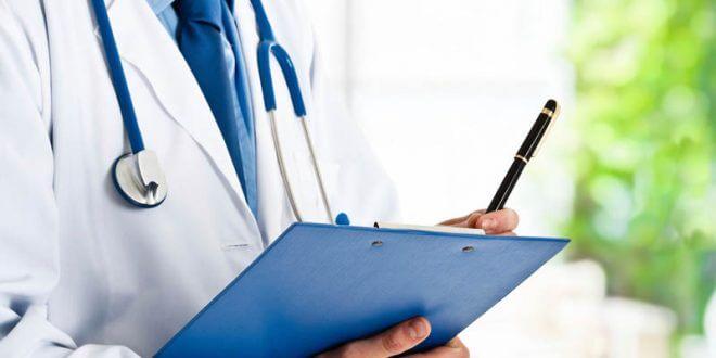Medic Psihiatru