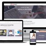 Magazine online - Advertorial SEO