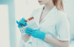Analize Medicale Brasov